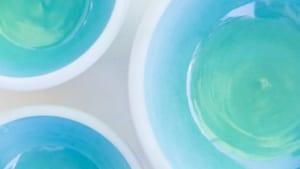 Keramikbedarf