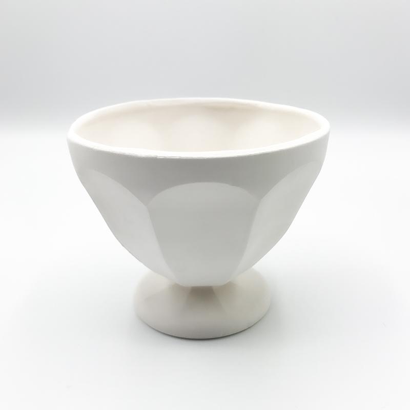 howardee 50 St/ück Kunststoff Flacher Keramik-Nivellierer Boden Wand Bauwerkzeuge Wiederverwendbare Fliesen Nivelliersystem Kits